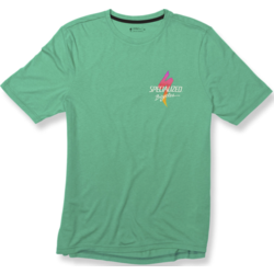 Specialized Standard Boardwalk T-Shirt