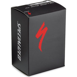 Specialized Standard Presta Valve Youth Tube