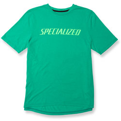 Specialized Standard Tee