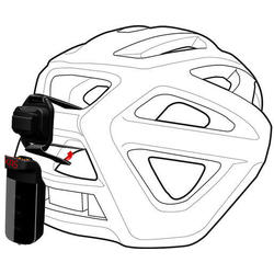 Specialized Stix Helmet Strap Mount
