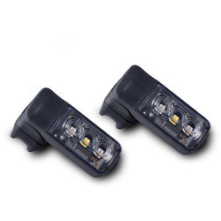 Specialized Stix Switch 2-Pack