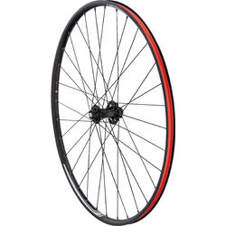 Roval Stout SL 29 Front Wheel