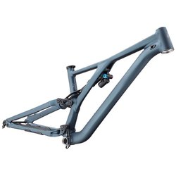 Specialized Stumpjumper EVO Alloy 27.5 - Frameset