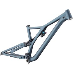 Specialized Stumpjumper EVO Alloy 29 - Frameset