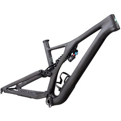 Specialized Stumpjumper EVO Carbon 29 - Frameset