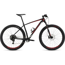 Specialized Stumpjumper Elite M5 WC