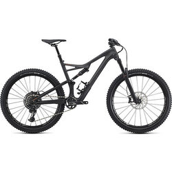 Specialized Stumpjumper Expert 11m - 27.5
