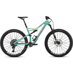 Specialized Stumpjumper Expert 29/6Fattie