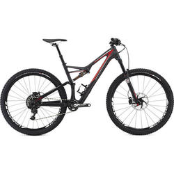 Specialized Stumpjumper FSR Expert 29