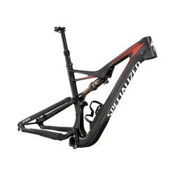 Specialized Stumpjumper FSR Carbon 650B Frame