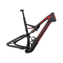 Specialized Stumpjumper FSR Carbon 6Fattie Frameset
