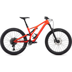Specialized Men's Stumpjumper Expert 27.5 (DEMO)