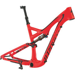 Specialized Stumpjumper FSR Expert Carbon EVO 29 Frame