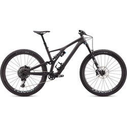 Specialized Stumpjumper FSR Men Pro Carbon Evo 29