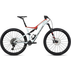 Specialized Stumpjumper FSR Pro Carbon 29