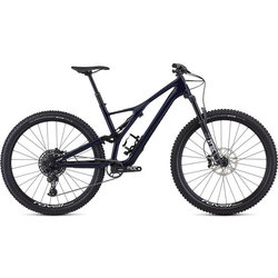 Specialized Men's Stumpjumper ST Comp Carbon 29 – 12-Speed (c26)