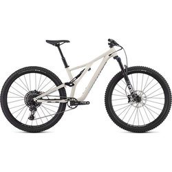 Specialized Women's Stumpjumper ST Comp Alloy 29 – 12-Speed (c20)