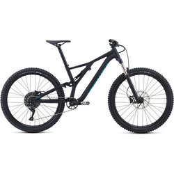 Specialized Men's Stumpjumper ST Alloy 27.5
