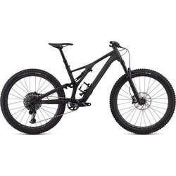 Specialized Men's Stumpjumper ST Expert 27.5