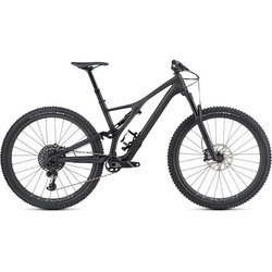 Specialized Men's Stumpjumper ST Expert 29