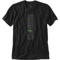 Specialized CollectionTee