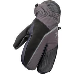 Specialized Sub Zero Gloves