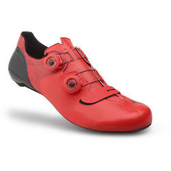 Specialized Specialized S-Works 6 Road Shoes (Narrow)