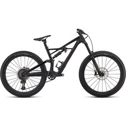 Specialized S-Works Enduro 27.5 (d7)