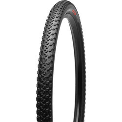 Specialized SW Fast Trak 2Bliss Ready 29-inch Tubeless
