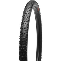 Specialized S-Works Ground Control 2Bliss Ready 29-inch Tubeless