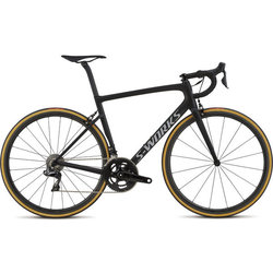 Specialized S-Works Men's Tarmac Ultralight