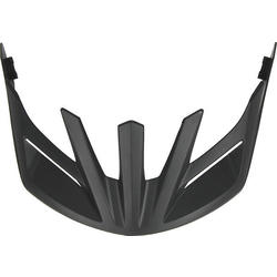 Specialized Tactic II Visor