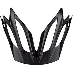 Specialized Tactic Visor