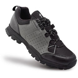 Specialized Tahoe Shoes