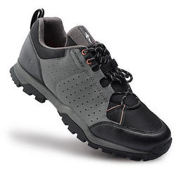 Specialized Tahoe Shoes (12/7)