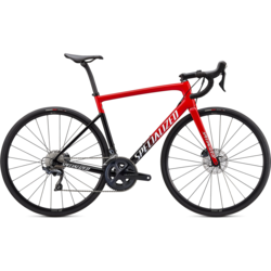 Specialized Tarmac SL6 Comp (2/15)