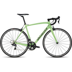 Specialized Men's Tarmac Elite