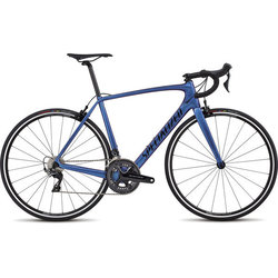 Specialized Men's Tarmac SL5 Expert DA