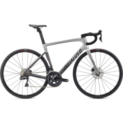 Specialized Tarmac SL7 Expert Ultegra Di2
