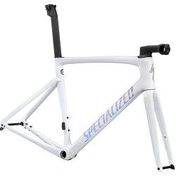 Specialized Tarmac SL7 Frameset