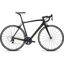 Specialized Men's Tarmac Sport