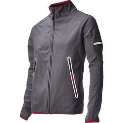 Specialized Tech Softshell