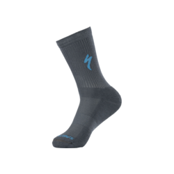 Specialized Techno MTB Tall Sock