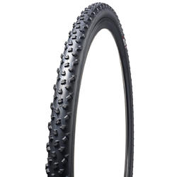 Specialized Terra Pro 2Bliss Tire