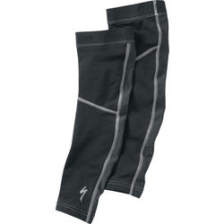 Specialized Therminal 1.5 Arm Warmers