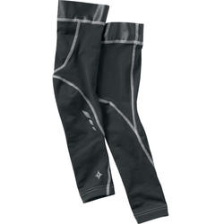 Specialized Therminal 2.0 Arm Warmers - Women's