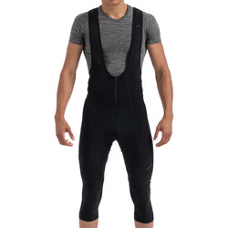 Specialized Therminal 3/4 Bib Tight