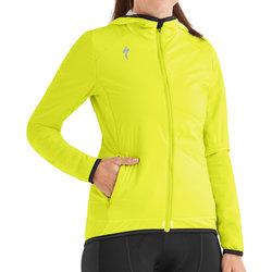 Specialized Therminal Alpha Jacket