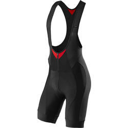 Specialized Therminal Bib Short