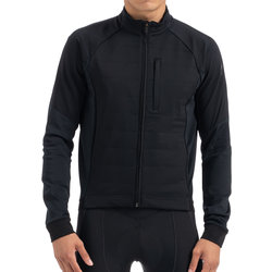 Specialized Therminal Deflect Jacket